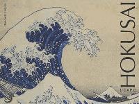 Hokusai, l'expo
