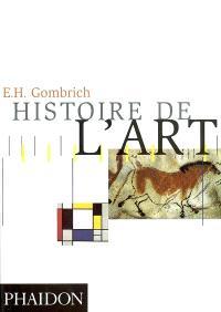 Histoire de l'art
