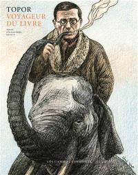Voyageur du livre. Volume 1