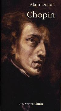 Frédéric Chopin