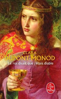 Aliénor d'Aquitaine: une reine entre deux royaumes