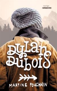 Dylan Dubois