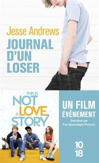Journal d'un loser