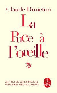Les expressions françaises sont à la fête!