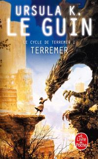 Terremer. Volume 1, Terremer