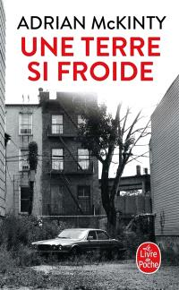 Une terre si froide
