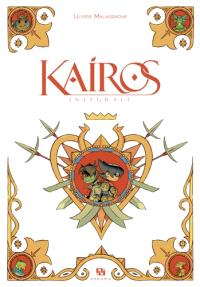 Kairos : intégrale