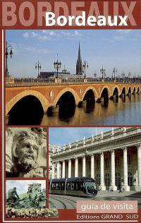 Bordeaux : guià de visita