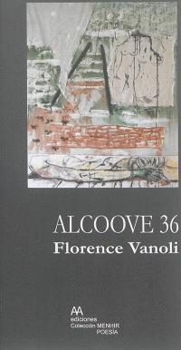 Alcoove 36