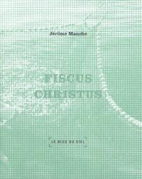 Fiscus Christus