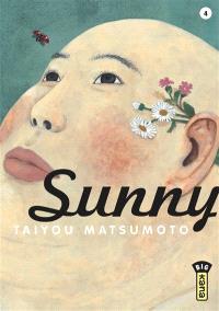 Sunny. Volume 4