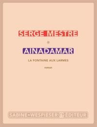 Ainadamar, la fontaine aux larmes