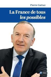 La France de tous les possibles