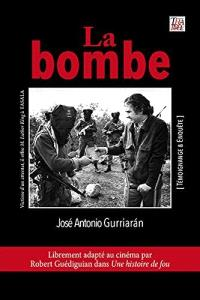 La bombe