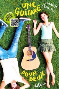 Une guitare pour deux