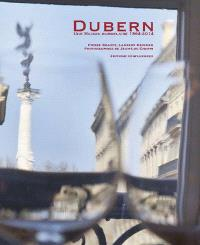 Dubern, une maison bordelaise : 1894-2014