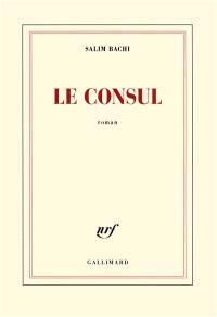 Le consul