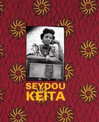 Seydou Keïta : exposition, Paris, Galeries nationales du Grand Palais, du 31 mars au 11 juillet 2016