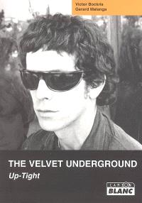 The velvet underground : up-tight