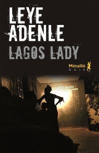 Lagos Lady
