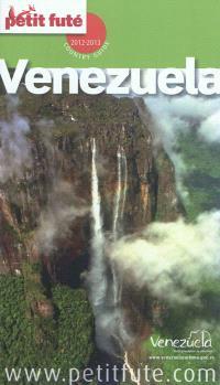 Venezuela : 2012-2013