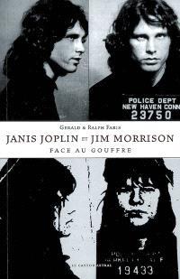 Janis Joplin et Jim Morrison face au gouffre : le trouble de la personnalité limite