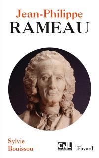 Jean-Philippe Rameau : musicien des Lumières