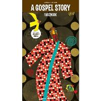 A gospel story : 1929-1962 : 2 CD