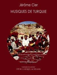 Musiques de Turquie