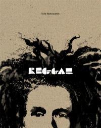 Une petite histoire du reggae