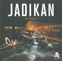 Jadikan : lightning project