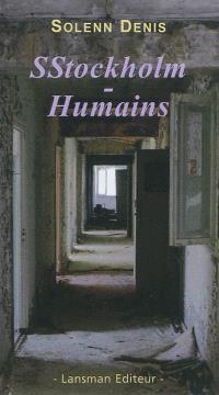 SStockholm; Humains
