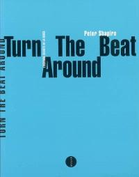 Turn the beat around : l'histoire secrète de la disco