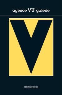 Agence VU' galerie
