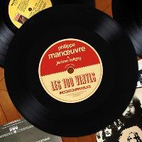 Les 100 vinyles incontournables