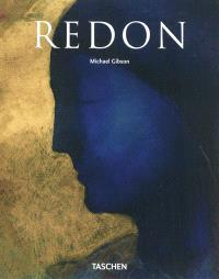 Odile Redon : 1840-1916 : le prince des rêves