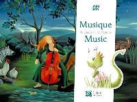 Musique = Music