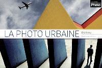 La photo urbaine