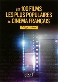 Les 100 films les plus populaires du cinéma français