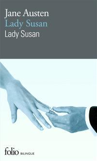 Lady Susan = Lady Susan