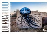 Djerbahood : le musée de street art à ciel ouvert = Djerbahood : open-air museum of street art