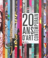 Collection d'art contemporain : Société générale = Contemporary art collection : Société générale