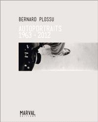Autoportraits, 1963-2012
