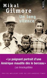 Un long silence