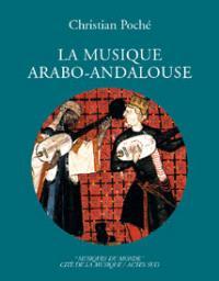 La musique arabo-andalouse