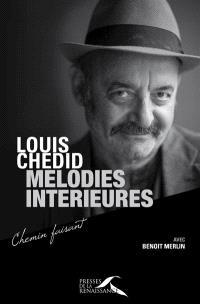 Melodies intérieures