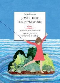 Joséphine : les enfants punis