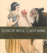 Blanche-Neige et les sept nains : toutes les coulisses d'un classique de l'animation