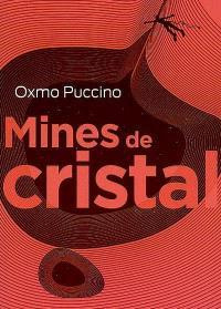 Mines de cristal
