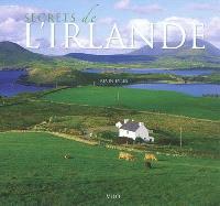 Secrets de l'Irlande